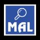 MyAnimeList Searcher 插件