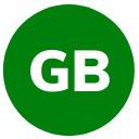 baixar whatsapp gb apk 2020 插件