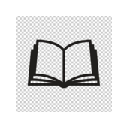 Dictionary & Thesaurus Extension