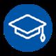 Online Education Websites 插件
