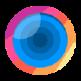 Scrn.li  - 截图工具和编辑器