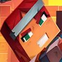 Minecraft Dungeons Secrets Game 插件