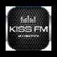 KISS FM Ukraine Radio Player 插件