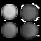 DarkColors 插件