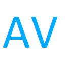 Помощник для Avito