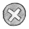 Scrollhide 插件