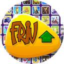 Friv Co in Launcher 插件