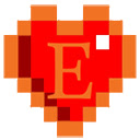 Etsy Love Cannon 插件