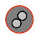 LinkCollector 插件