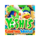 Yoshis Crafted World Search 插件