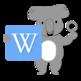 Wiki Search - Wikipedia Search Companion 插件