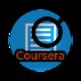 Coursera Searcher 插件