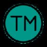 TradeMark Search 插件