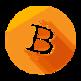 Bitcoin Today 插件