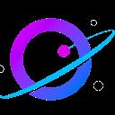Orbit 插件