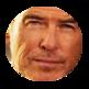 Brosnan Background 插件