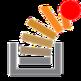 StackNotifier 插件