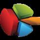 GMPE - Sistema Gestão e CRM para empresas