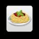 FoodMenu 插件