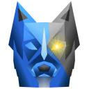 Cydog Toolkit 插件
