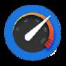 网速测试大师 - 免费在线互联网速度测试