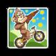 BMX Monkey 插件