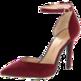 Shoes & handbags sale