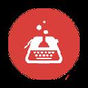 Typeracer Typing Assist 插件