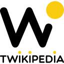 twikipedia 插件