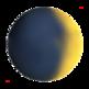 Better Dark Mode 插件