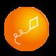 LearnBrite Screen Sharing 插件