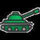 Tank Arena 插件