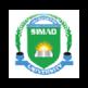 SIMAD 插件
