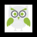 UXReality for Chrome 插件