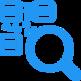 OLI Simple QrCode 插件