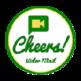 CheersVideoMail Screen Capture 插件