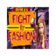 Fight for Fashion 插件