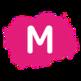 Movable Ink Behavior Tracking 插件