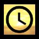 Timesy - Presentation Time Analytics 插件