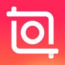 InShot Pro Apk [100% Fully Unlocked 2020]