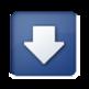 Download Tab Shortcut 插件