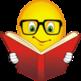 Multilingual Dictionary 插件