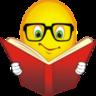 Multilingual Dictionary