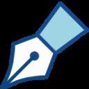 Larknote 插件