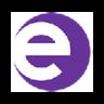 Egrow.io Amazon Scout Extension