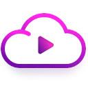 Floating video plus 插件