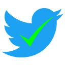 A better Twitter 插件