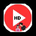 Anime Player 插件
