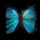 Pixlr Editor 插件