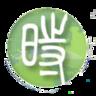 中国数字时代 Chrome Extension